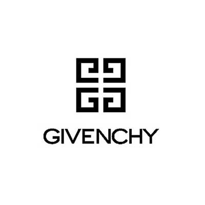 Givency
